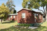 Motto Farm Australia Hotels - Tomago Village - Aspen Holiday Parks