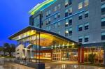 Cedar Park Texas Hotels - Aloft Austin Northwest