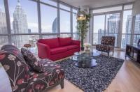 Mary-Am Suites - Maple Leaf Square Image