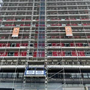 Sheffield Metropolitan Hotel Sure Hotel Collection By Best Western