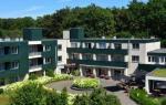 Doorwerth Netherlands Hotels - Fletcher Hotel-Restaurant De Buunderkamp