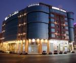 Taif Saudi Arabia Hotels - Sadeem Al Fajr Hotel Suites
