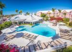Nassau Bahamas Hotels - Comfort Suites Paradise Island