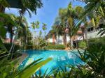 Prachuap Khiri Khan Thailand Hotels - Cholapruek Resort