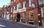 Arundel United Kingdom Hotels - Norfolk Arms Hotel