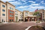 Oakdale Minnesota Hotels - La Quinta Inn & Suites St Paul-woodbury