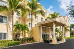 Bonita Springs Florida Hotels - Homewood Suites By Hilton Bonita Springs