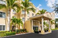 Homewood Suites By Hilton Bonita Springs Image