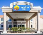 Green Valley Arizona Hotels - Comfort Inn Green Valley