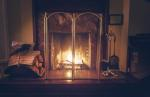 Craigdarroch Castle British Columbia Hotels - Bedford Regency Hotel