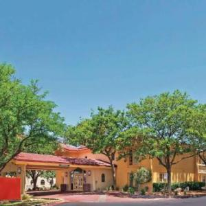 La Quinta Inn by Wyndham Lubbock -Downtown Civic Center