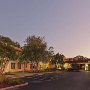 Come and Take It Live Hotels - La Quinta Inn Austin Oltorf