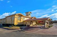 La Quinta Inn Killeen Image