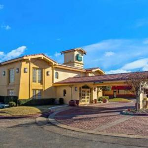 La Quinta Inn Killeen