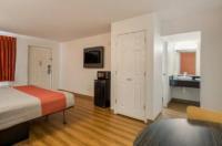 Motel 6 Beaumont Image