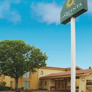 Hotels near Taylor County Expo Center - La Quinta Inn Abilene