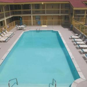 La Quinta Inn & Suites By Wyndham Nashville South