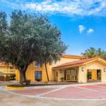 La Quinta Inn by Wyndham Eagle Pass