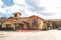 La Quinta Inn New Orleans West Bank Image