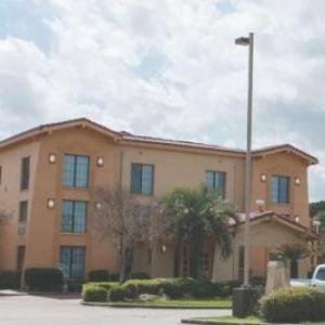 La Quinta Inn New Orleans Veterans LA, 70003