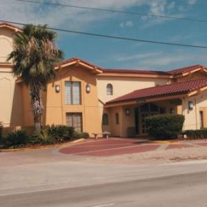 Lufkin Pitser Garrison Civic Center Hotels - La Quinta Inn & Suites By Wyndham Lufkin