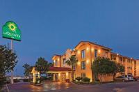 La Quinta Inn San Antonio Sea World/Ingram Park