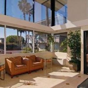 Studio 6 Anaheim