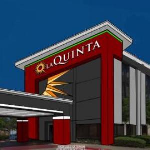 La Quinta Inn & Suites By Wyndham Houston Stafford Sugarland