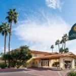 La Quinta Inn by Wyndham Phoenix Thomas Road