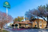 La Quinta Inn San Antonio  Vance Jackson Image