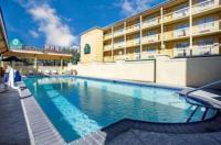 La Quinta Inn Austin Capitol Image