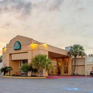 La Quinta Inn New Orleans-Slidell