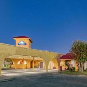 Hotels near Del Rio Civic Center - La Quinta Inn Del Rio
