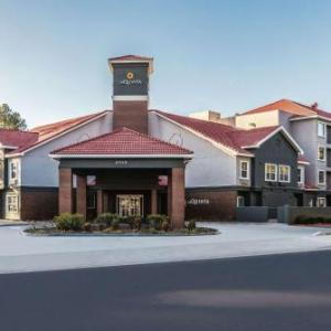 Hotels near Pepsi Amphitheater at Fort Tuthill Park - La Quinta by Wyndham Flagstaff