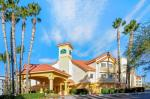 Green Valley Arizona Hotels - La Quinta Inn & Suites Tucson Airport