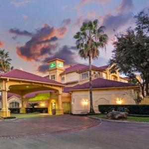 La Quinta Inn And Suites Houston West Park 10