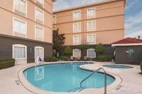 La Quinta Inn & Suites Fort Worth Southwest Image