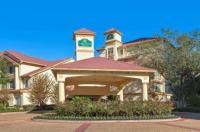 La Quinta Inn & Suites Houston Galleria