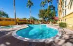 Glendale Arizona Hotels - La Quinta Inn & Suites Phoenix West Peoria