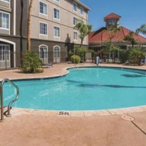 Hotels near Harrah's Ak-Chin Phoenix - La Quinta Inn & Suites Phoenix Chandler