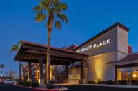 Hyatt Place Phoenix/Chandler Fashion-Center Image