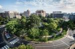 Harvard University District Of Columbia Hotels - The Dupont Circle Hotel