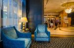 State University Of New York District Of Columbia Hotels - Beacon Hotel & Corporate Quarters