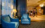 Harvard University District Of Columbia Hotels - Beacon Hotel & Corporate Quarters