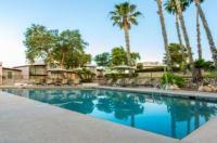 Westward Look Wyndham Grand Resort And Spa Image