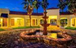 Gold Canyon Arizona Hotels - Arizona Golf Resort & Conference Center