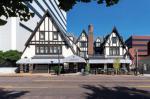 Hanley Hills Missouri Hotels - Seven Gables Inn