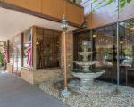 Boulder Colorado Hotels - Rodeway Inn & Suites Boulder Broker