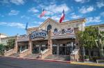 North Las Vegas Nevada Hotels - Texas Station Gambling Hall & Hotel