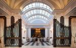 Harvard University District Of Columbia Hotels - The Jefferson Hotel